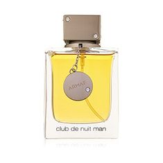 Armaf Club De Nuit Man - EDT 2 ml - vzorec s razpršilom