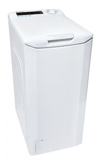 Candy CSTG 47TME/1-S pralni stroj