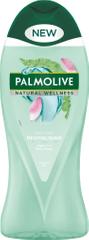 Palmolive Natural Wellness Revitilising gel za tuširanje, Algae, 500 ml