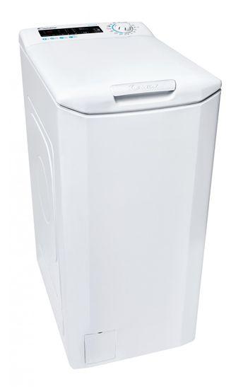 Candy CSTG 48TE/1-S perilica rublja