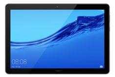 Huawei MediaPad T5 tablični računalnik, LTE, 2GB/32GB, črn