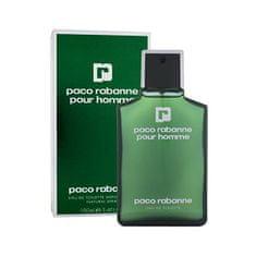 Paco Rabanne Paco Rabanne Pour Homme - eau de toilette spray 30 ml