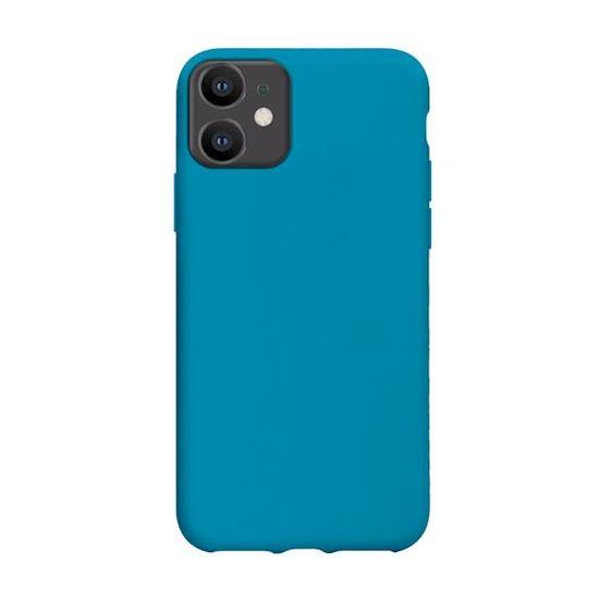 SBS Vanity maskica za iPhone 12 Mini, plava