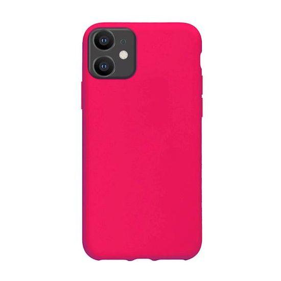 SBS Vanity ovitek za iPhone 12 Mini, roza