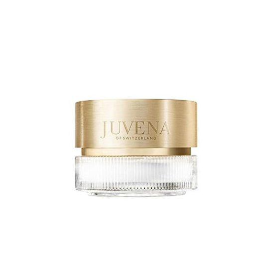 Juvena Exkluzivní zázračný krém (Superior Miracle Cream) 75 ml