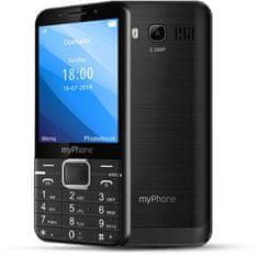 myPhone Up, Black