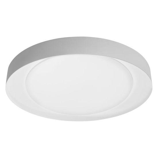 LEDVANCE Smart+ Orbis Ceiling Eye WIFI TW 490mm Grey