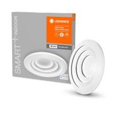 LEDVANCE Smart+ Orbis Ceiling Spiral WIFI TW 500mm WT