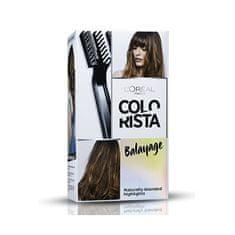 L'ORÉAL PARIS Odbarvovač na vlasy Colorista Effect (Odstín 2 Ombre)