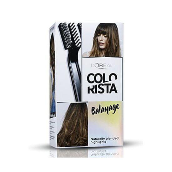 L'ORÉAL PARIS Odbarvovač na vlasy Colorista Effect