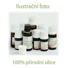 Eoné kosmetika Eoné Eukalyptus citronovonný, 2 ml - dezinfekční vlastnosti