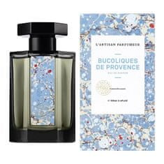 L´Artisan Parfumeur Bucoliques de Provence - EDP 100 ml