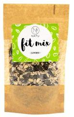 Natu Fit mix semienka 100g