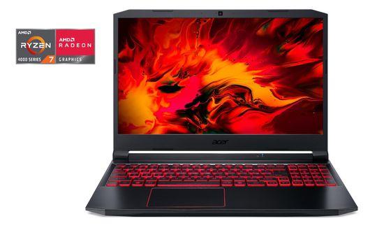Acer Acer Nitro 5 AN515-44-R9M5 gaming prenosnik - Odprta embalaža