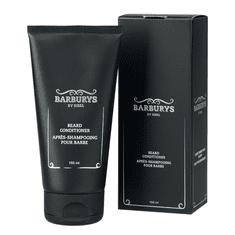 Barburys Kondicionér na vousy Beard Conditioner 150 ml