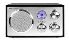 Silva Schneider MONO1975 radio, Bluetooth - Odprta embalaža