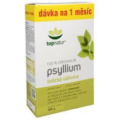 Topnatur Psyllium 300 g