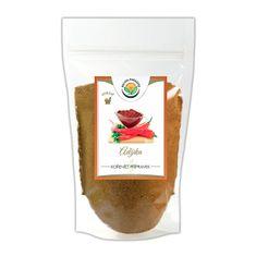 Salvia Paradise Adžika (Varianta 100 g)