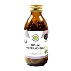 Salvia Paradise Brahmi - Bacopa monnieri kapsle (Varianta 120 ks)