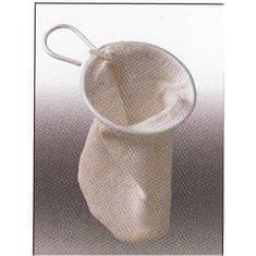 Salvia Paradise Čajové sítko bavlněné (Varianta velikost M)