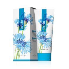 Energy Artrin 50 ml
