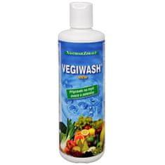 Blue Step VegiWash - přípravek na mytí ovoce a zeleniny 473 ml