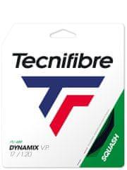 Tecnifibre Dynamix VP struna, squash, 9,7 m