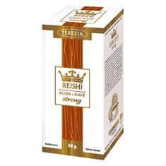 TEREZIA COMPANY REISHI v kávě strong 68 g