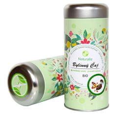 Naturalis Bylinkový čaj (Prostě krásná) Naturalis BIO 70 g