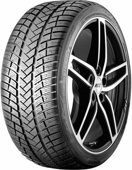 Vredestein guma Wintrac Pro SUV 285/40R22 110W, XL, M+S