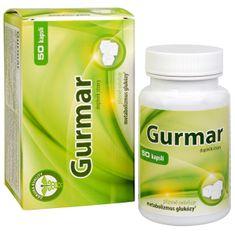 Simply you Gurmare 50 kapsúl