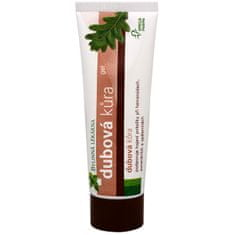 Omega Pharma Gel z dubové kůry 50 g