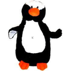 Albert Thermo gyalogos pingvin