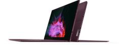 Lenovo Yoga Duet 7 13IML05 (82AS009VCK)