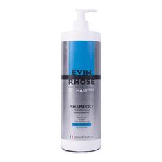 EVIN Šampon ke každodennímu mytí Evin Rhose Nutriente 1000 ml