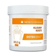 Barny's OSTEOeffect 325,5 g