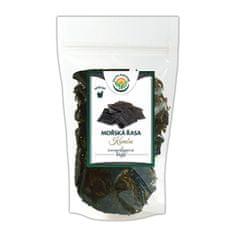 Salvia Paradise Morská riasa - Kombu 100g