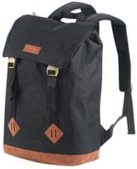 Batoh Urban Backpack Black