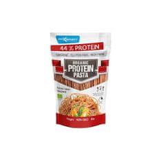 Max sport Bio Špagety z červených fazolí adzuki 200g