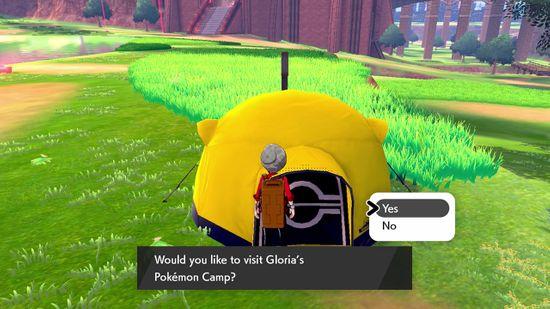 Nintendo Pokemon Shield + Expansion Pass igra (Switch)