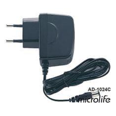 Microlife Síťový adaptér pro tlakoměry BP AD-1024C
