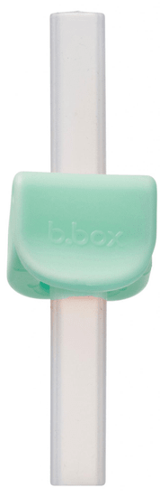 b.box skleda s slamico