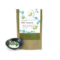 Moringa MIX Kořenící směs - moringová sůl 80 g