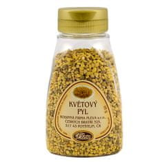 Rodinná firma Pleva Kvetový peľ 95 g