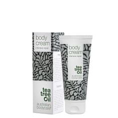 AUSTRALIAN BODYCARE Body Cream 100 ml