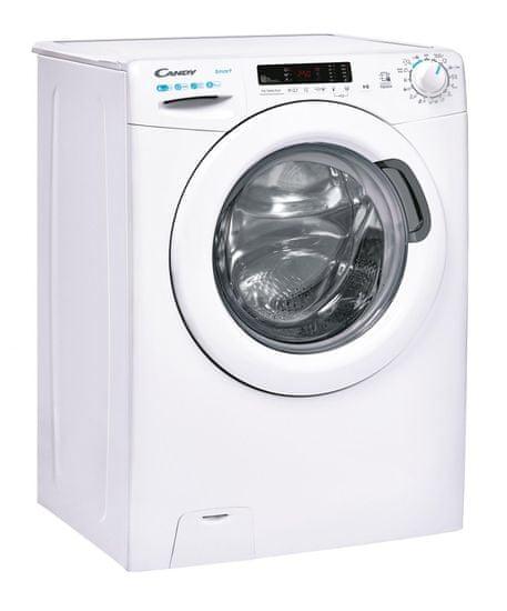Candy CSWS4 3642DE/2-S pralno-sušilni stroj