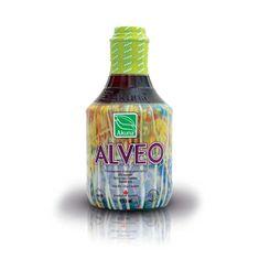 Akuna ALVEO Mint 950 ml