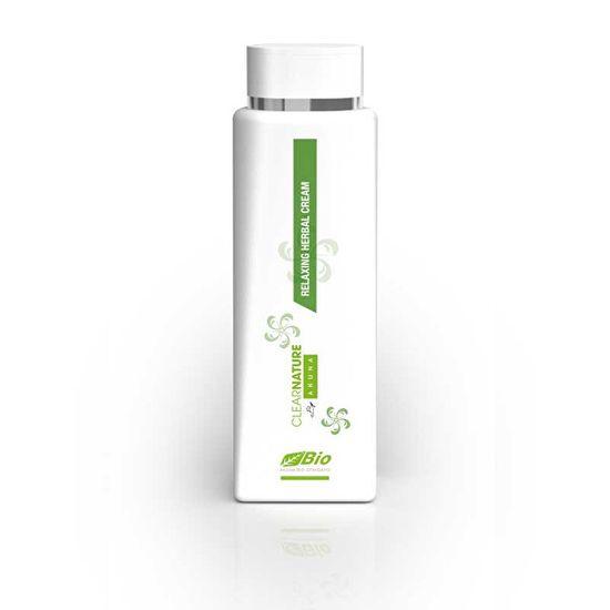 Akuna BIO Bylinná relaxačná masť 200 ml