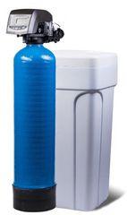 Aqua Shop OPD 15-125 filtr na dusičnany Typ: OPD 15