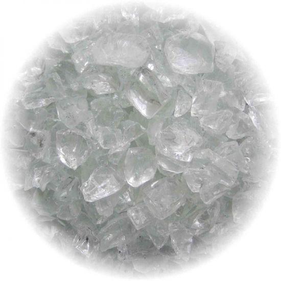 Aqua Shop Polyfosfátová filtrační náplň 800 g